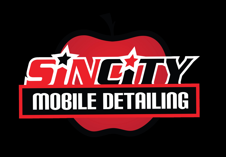 Sincity mobile detailing solutioingenieria Choice Image